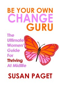 Change Guru