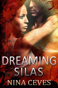 Dreaming Silas