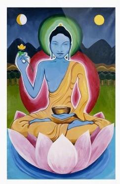 medicinebuddha